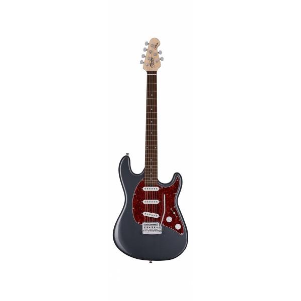 Gitara elektryczna STERLING CT 30 SSS (CFR)