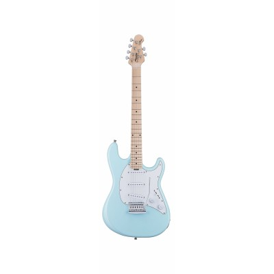 Gitara elektryczna STERLING CT 30 SSS (DBL)