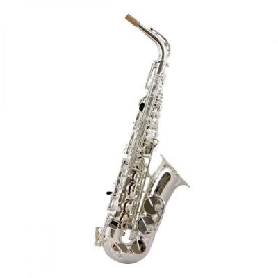 Saksofon altowy Trevor James Classic 3722SS