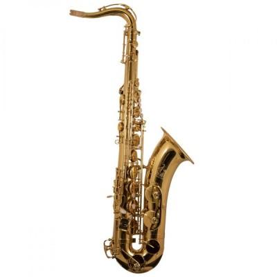 Saksofon tenorowy Trevor James The Horn 3830G