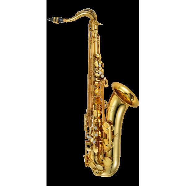 Saksofon tenorowy P.Mauriat PMST-180