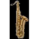 Saksofon tenorowy P.Mauriat Le Bravo 200
