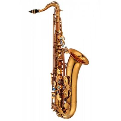 Saksofon tenorowy P.Mauriat PMXT-66R CL