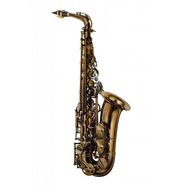 Saksofon altowy P.Mauriat Grand Dreams 285 CL