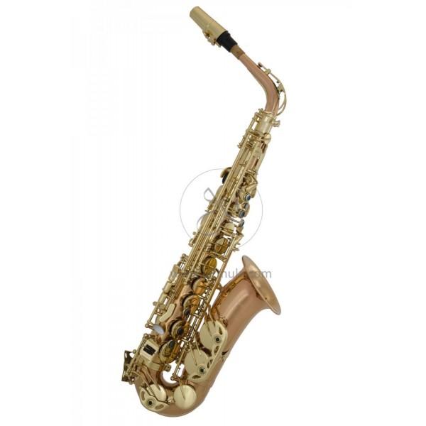 Saksofon altowy Fenix FAS-250