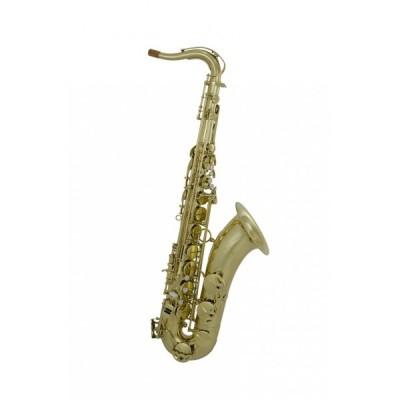 Saksofon tenorowy Fenix FTS-300