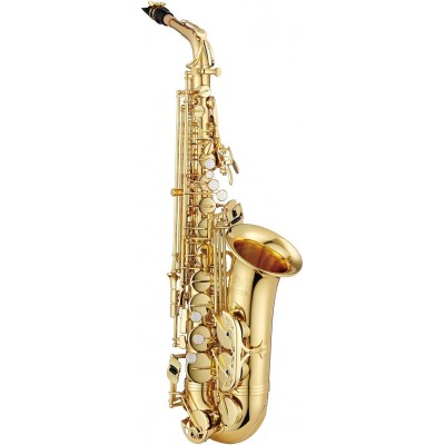 Saksofon altowy Jupiter JAS 700 Q