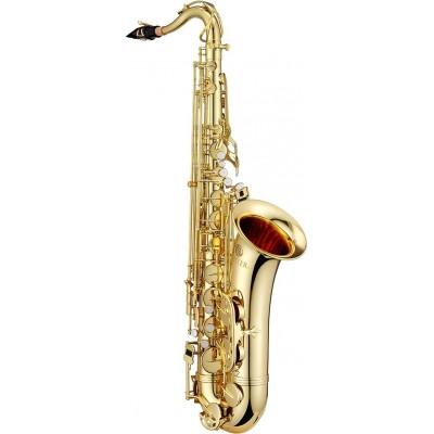 Saksofon tenorowy Jupiter JTS 500 Q