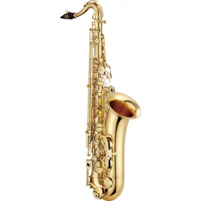 Saksofon tenorowy Jupiter JTS 700 Q