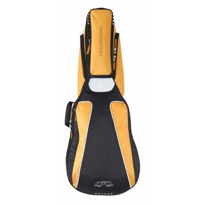 Pokrowiec do gitary akustycznej Madarozzo MA-G012-DR (BO)