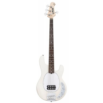 Gitara basowa Music Man Sterling RAY 4 (VC) bas