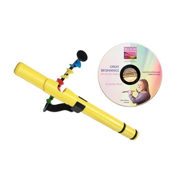Pneumo Pro z płytą DVD