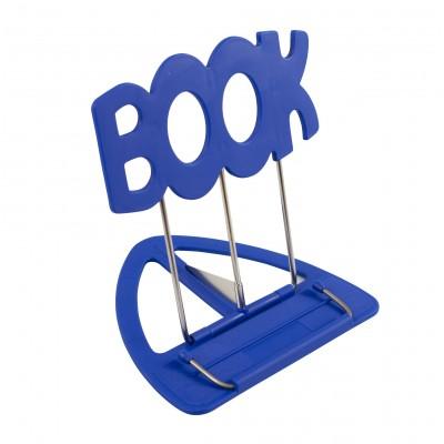Pulpit stołowy na nuty K&M BOOK