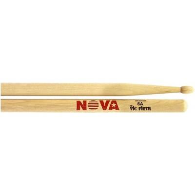 Pałki perkusyjne Vic Firth NOVA 5A