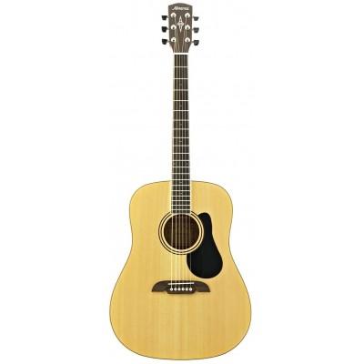 Gitara akustyczna Alvarez RD 26 (N)