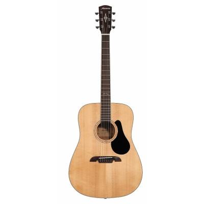 Gitara akustyczna Alvarez AD 60 (N)