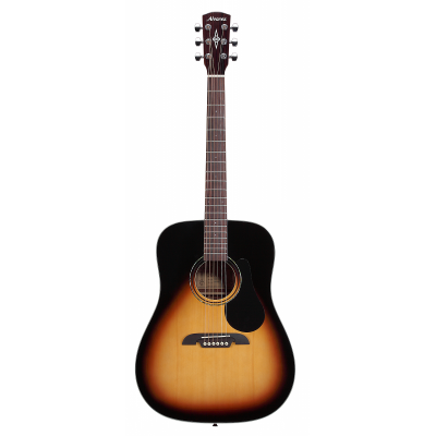 Gitara akustyczna Alvarez RD 26 (SB)