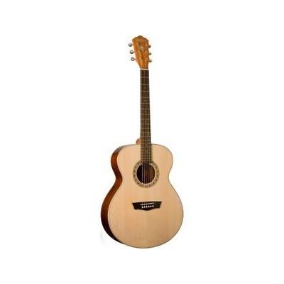 Gitara akustyczna Washburn WG 7 S (N)