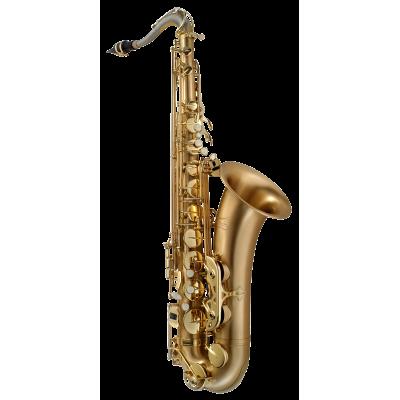 Saksofon tenorowy P.Mauriat Le Bravo 200 - powystawowy