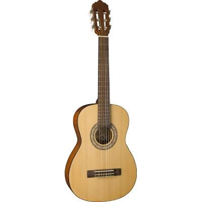 Gitara klasyczna Oscar Schmidt OC QS (N)