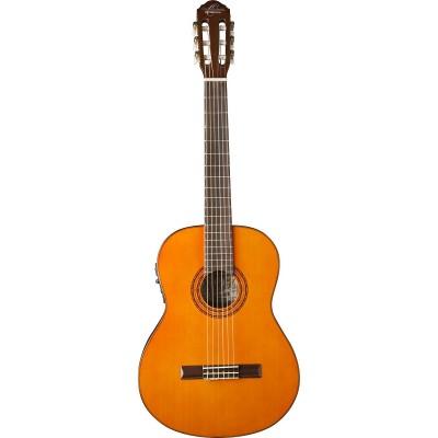 Gitara elektroklasyczna Oscar Schmidt OC 9 E (N)