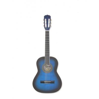 Gitara klasyczna Aria FST-200 (BLS)