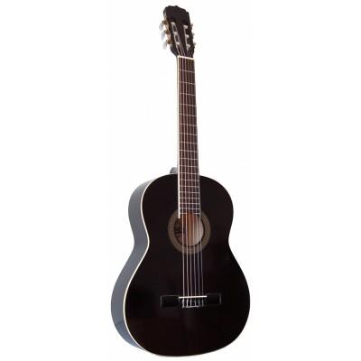 Gitara klasyczna Aria FST-200-53 (BK)