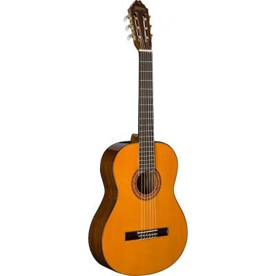 Gitara klasyczna Washburn C 5 (N)