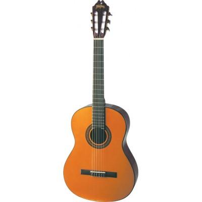 Gitara klasyczna Washburn C 40 (N)