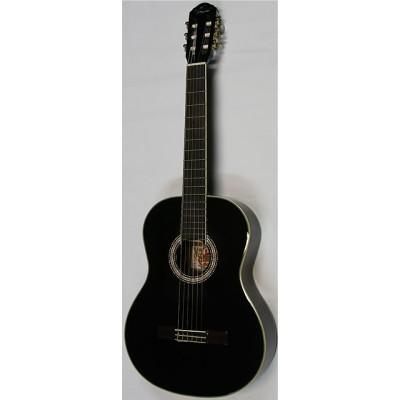 Gitara klasyczna Oscar Schmidt OC 9 (B)
