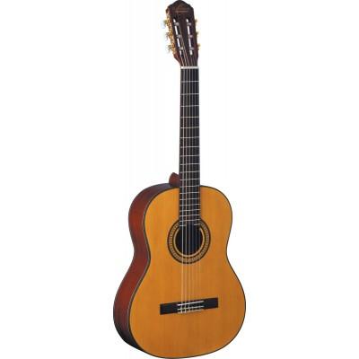 Gitara klasyczna Oscar Schmidt OC 11 (N)