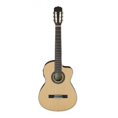 Gitara klasyczna Aria AK-30CE (N)