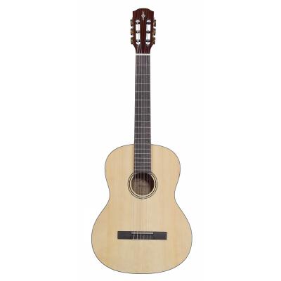 Gitara klasyczna Alvarez RC 26 (N)