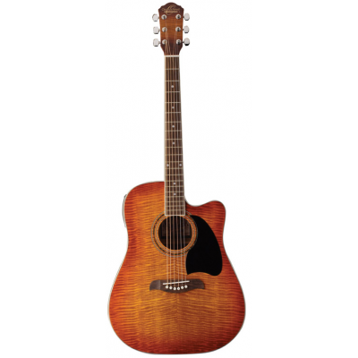 Gitara akustyczna Oscar Schmidt OG 2 (FYS)