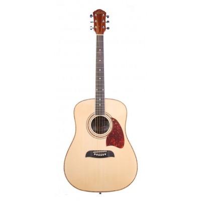 Gitara akustyczna Oscar Schmidt OG 2 (N)