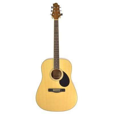 Gitara akustyczna Samick GD-60 N