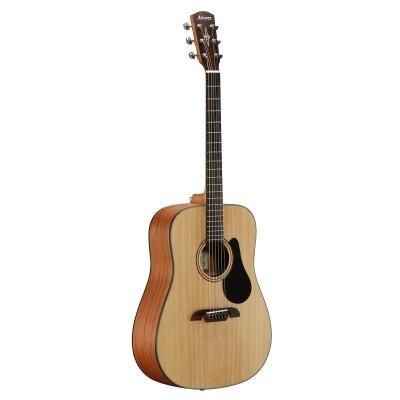 Gitara akustyczna Alvarez AD 30 N