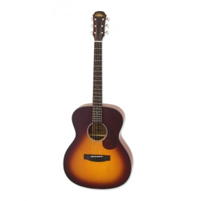 Gitara akustyczna Aria-101 MTTS