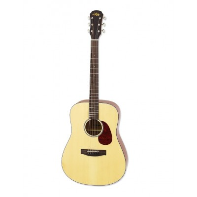 Gitara akustyczna Aria-111 MTN