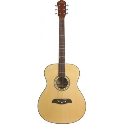 Gitara akustyczna Oscar Schmidt OA N
