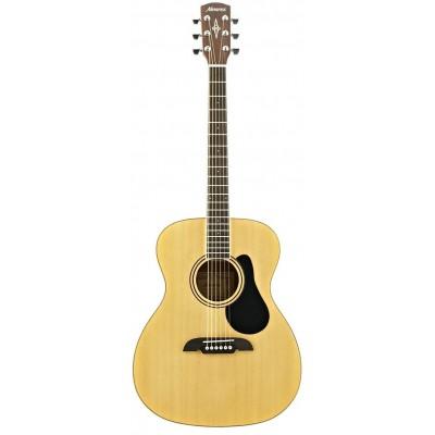 Gitara akustyczna Alvarez RF 26 (N)