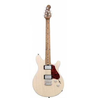 Gitara elektryczna Sterling JV 60 (TBM)