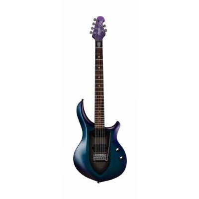 Gitara elektryczna Sterling MAJ 100 (ADR)