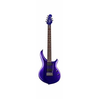 Gitara elektryczna Sterling MAJ 100 X (PPM)