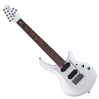Gitara elektryczna Sterling MAJ 170 X (PWH)