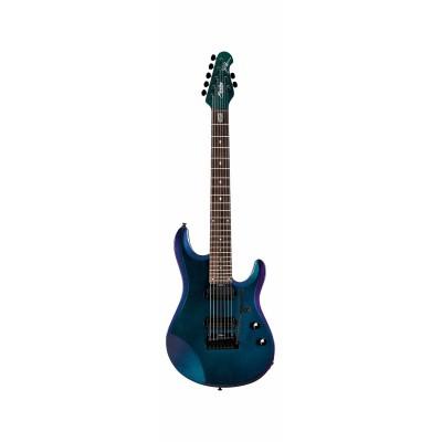 Gitara elektryczna Sterling JP 70 (MDR)
