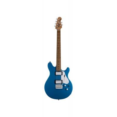 Gitara elektryczna Sterling JV 60 T (TLB)