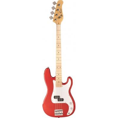 Gitara basowa Jay Turser JTB 400 M (CAR)