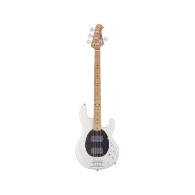 Gitara basowa Sterling RAY 34 HH (PWH-M2)