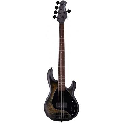 Gitara basowa Sterling RAY 35 (PB-TBKS-R2)